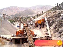时产300吨以上的制砂生产线设备怎么配置?多少钱?Z89
