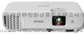 爱普生CB-X05投影仪