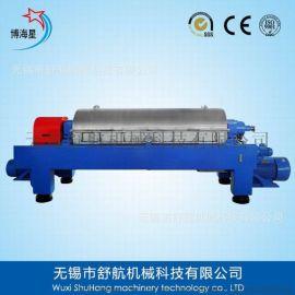 厂家供应LW450系列卧螺沉降离心机 沉降离心机