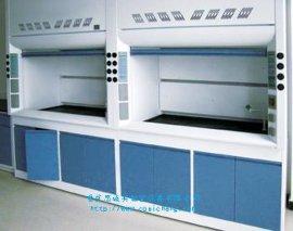 陕西宝鸡实验室家具   重庆实验室通风柜