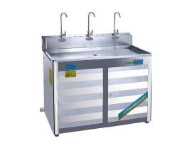 不锈钢饮水台,酒店饮水机,酒店节能开水器