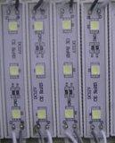 LED5050廣告字模組