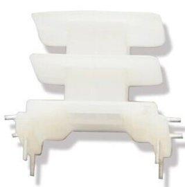 尼龙塑料 PPA/美国杜邦连接器、卷线轴