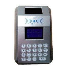 深圳校园一卡通刷卡消费系统、食堂IC卡打卡消费机