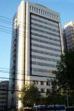 新疆設計院裝修設計施工,辦公樓工程裝修施工,新疆鼎元幕牆門窗保溫價格