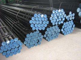 大口径美标A106grb      镀锌管 防腐钢管 保温管 泵管