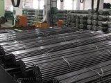 江苏宝钢易切削钢y15pb圆钢-11SMnpb37BA板材