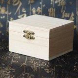 廠家直銷高檔木質禮品盒小木盒精美首飾木盒