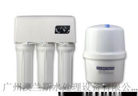 纯水机厂家;家用纯水机品牌;纯水机哪家好;广州澳兰斯净水器