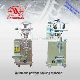 宏展 HP100 包装机