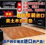 韓國大宇原裝進口電熱發熱地毯地暖地熱加熱地墊碳晶地暖墊地熱墊