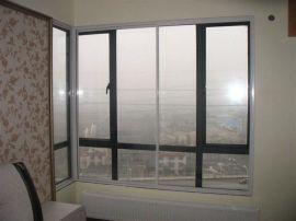 静美家长沙隔音窗供应-专业安装隔音窗-