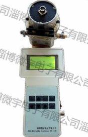 油耗测试仪/油耗检测仪
