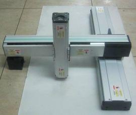 供应XYZ三轴运动平台点胶机滑台多功能三轴运动滑台工作台
