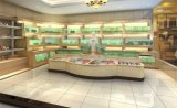 广州哪里定做海鲜池,广州定做超市海鲜鱼池,广州哪里可以定做超市海鲜池,超市海鲜制冷鱼池哪家做的最好最便宜