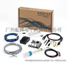 USB DrDAQ多功能教学用数据记录仪,示波器