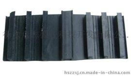 300*6*30mm背贴式变形缝止水带,B-R-Z300*6*30mm背贴式橡胶止水带