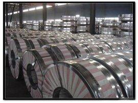 镀锌带钢厂家现货直销各种型号热镀锌带