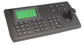 供应德盟高速球控制键盘K76
