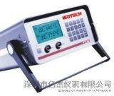 实验室用真实温度指示器( TTI-22)