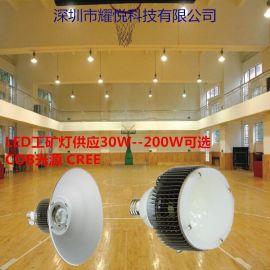 E27 LED球泡灯KW-SE100W