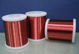 T1紫铜线,T2紫铜线,深圳T3紫铜线