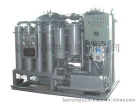 江苏东台YWC-5油水分离器CCS证书 15ppm油水分离器