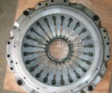 依维柯卡车配件93812489离合器压盘