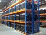 倉庫貨架、倉儲貨架、生產貨架