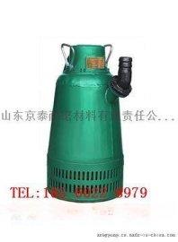**BQS防爆潜水泵科技创新当仁不让
