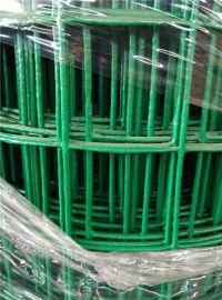 荷兰网厂家、围栏网厂家