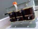 串联电抗器代加工