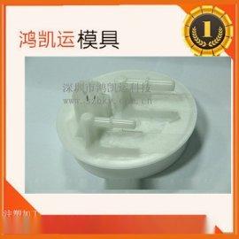 陕西西安塑胶模具,塑胶产品开模