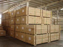 新厂家供应低价包装用杨木胶合板