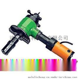 【精品】内涨式管子坡口机 电动管子坡口机