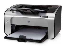成都佳鑫达新一代喷墨瓷像打印机