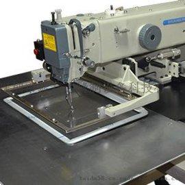 全自动化缝制设备 电动缝纫机价格 工业平缝缝纫机