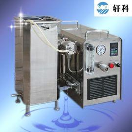 实验室膜分离设备 实验室膜分离小试设备