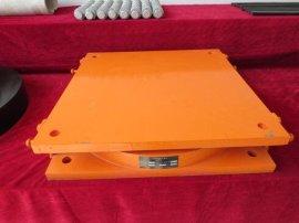 GPZ(II)3.0DX桥梁盆式橡胶支座厂家直销物美价廉盆式支座橡胶支座