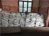高效防腐降阻劑型號規格廠家生產