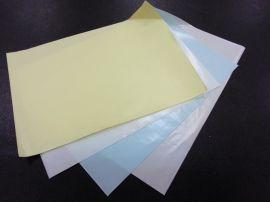 厂家直销印刷格拉辛 离型纸 淋膜纸