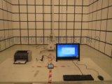 无线麦克风CE认证多少钱,无线麦克风CE检测收费多少