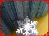生產亞克力聖誕樹、聖誕雪花、塑料工藝品、塑料裝飾品,免費打樣