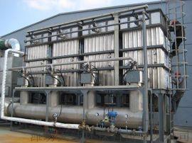 威海VOCs治理:(ACF)活性炭纤维吸附回收装置