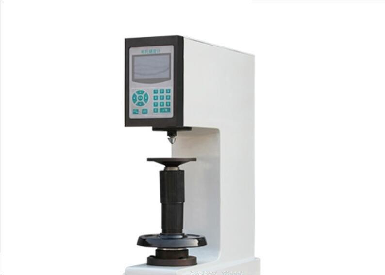 HB-3000C电子布氏硬度计 数显电子布氏硬度计 台式布氏硬度计