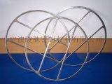 HG/T 20630-2009鋼製管法蘭用金屬包覆墊片