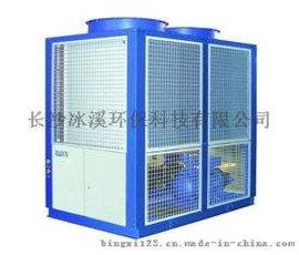 低温螺杆冷水机,**冷冷水机,江西螺杆式冷水机厂家