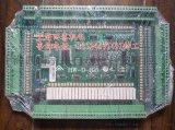 上海阿爾法變頻器維修