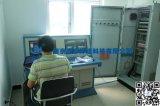 南京plc污水处理控制系统哪家做得较好