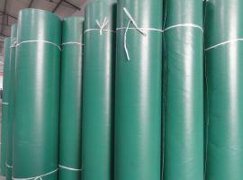 PVC涂塑高强涤纶防水布